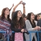 Kadir Has Üniversitesi Yalýn Konser-24