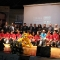 Kadir Has Üniversitesi Yalýn Konser-14